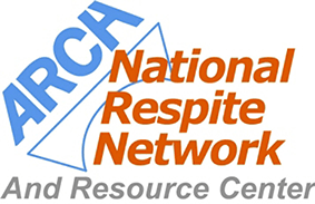 ARCH National Respite Network And Resource Center Logo